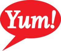 Food safety is the top priority at Yum! FFG is the Authorised and Certified by Yum! standards
